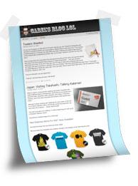 sites-paper.jpg